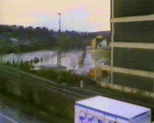 Screenshot aus Video via  Thomas Nolden, digitalisiert von Gerd Bäumer.
